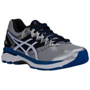 Asics GT 2000 GT 2000 4 - Silver/White/Royal