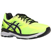 Asics GT 2000 GT 2000 4 - Safety/Yellow/Onyx/Carbon