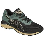 Asics GT 2000 GT 2000 6 Trail - Black/Black/Dark Forest