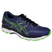 Asics GT 2000 GT 2000 5 - Indigo Blue/Black/Green