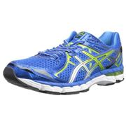 Asics GT 2000 GT 2000 2 - Royal/Limeade/White