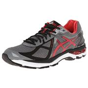 Asics GT 2000 GT 2000 3 - Carbon/Red Pepper/Black