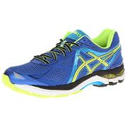 Asics GT 2000 GT 2000 3 - Blue/Flash Yellow/Atomic Blue