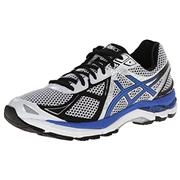 Asics GT 2000 GT 2000 3 - White/Royal Blue/Black