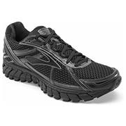 Brooks Adrenaline GTS GTS 15 (Black/Anthracite)