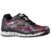 Brooks Adrenaline GTS GTS 15 (Kaleidoscope/Black)