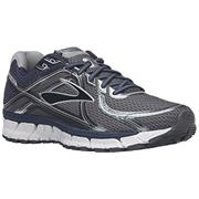 Brooks Adrenaline GTS GTS 16 (Anthracite/Peacoat/Silver)