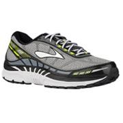 Brooks DYAD Dyad 8 (River Rock/Black/Nightlife)