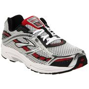 Brooks DYAD Dyad 6