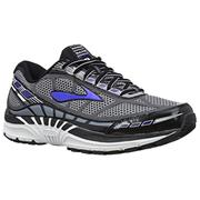 Brooks DYAD Dyad 8 (Sodalite Blue/Pavement/Anthracite)