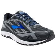 Brooks DYAD Dyad 9 (Asphalt/Electric Brooks Blue/Black)