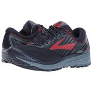 Brooks Ghost Ghost 10 (Navy/Blue/Red