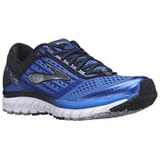 Brooks Ghost Ghost 9 (Electric Brooks Blue/Black/Silver)