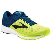 Brooks Ravenna Ravenna 9 (Nightlife/Blue/Black)