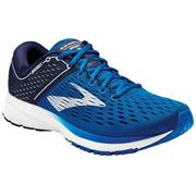 Brooks Ravenna Ravenna 9 (Blue/Navy/White)