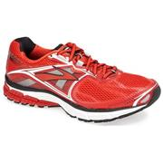 Brooks Ravenna Ravenna 5 (High Risk Red)