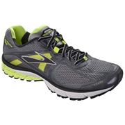 Brooks Ravenna Ravenna 5 (Primer Grey)