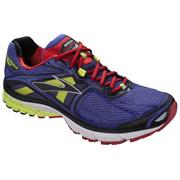 Brooks Ravenna Ravenna 5 (Prince/Nightlife/Black)