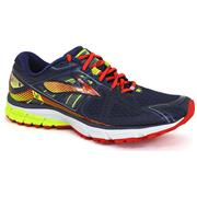 Brooks Ravenna Ravenna 6 (Peacoat/Torch/Nightlife)