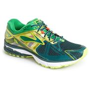 Brooks Ravenna Ravenna 6 (June Bug/Fern Green/Lime Punch)