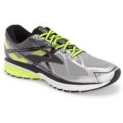 Brooks Ravenna Ravenna 7 (Silver/Nightlife/Black)