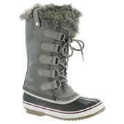 Sorel Joan of Arctic Bone