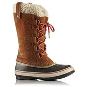 Sorel Joan of Arctic Caramel/Nectar