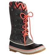 Sorel Joan of Arctic Knit II - Shale
