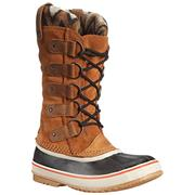 Sorel Joan of Arctic Knit II - Elk
