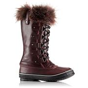 Sorel Joan of Arctic Rich Wine/Black