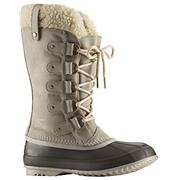 Sorel Joan of Arctic Fossil/Sea Salt