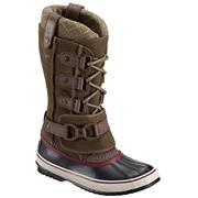 Sorel Joan of Arctic Peatmoss