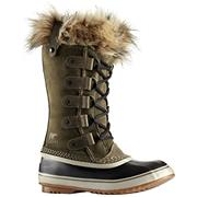 Sorel Joan of Arctic Nori