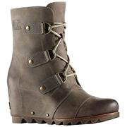 Sorel Joan of Arctic Wedge Mid Kettle/Majo