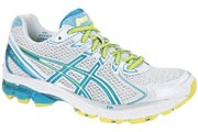 Womens Asics GT 2170