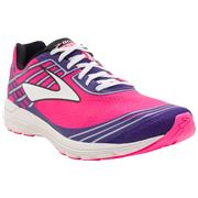 Womens Brooks Asteria