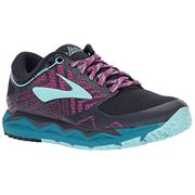 Womens Brooks Caldera