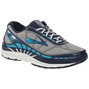Womens Brooks DYAD
