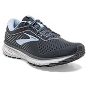 Womens Brooks Ghost