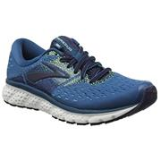 Womens Brooks Glycerin