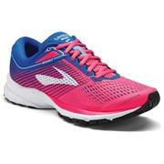 Womens Brooks Launch 5
