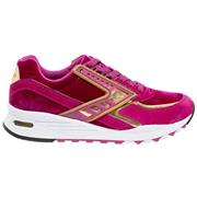 Womens Brooks Regent