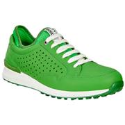 Womens ECCO Speed Hybrid