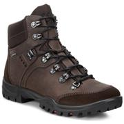 Womens ECCO Xpedition III GTX