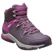 Womens Keen Aphlex Mid