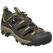 Womens Keen Arroyo