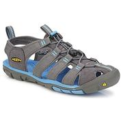 Womens Keen Clearwater CNX