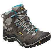 Womens Keen Durand Mid WP