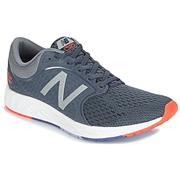 Womens New Balance Fresh Foam Zante