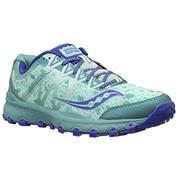 Womens Saucony Caliber